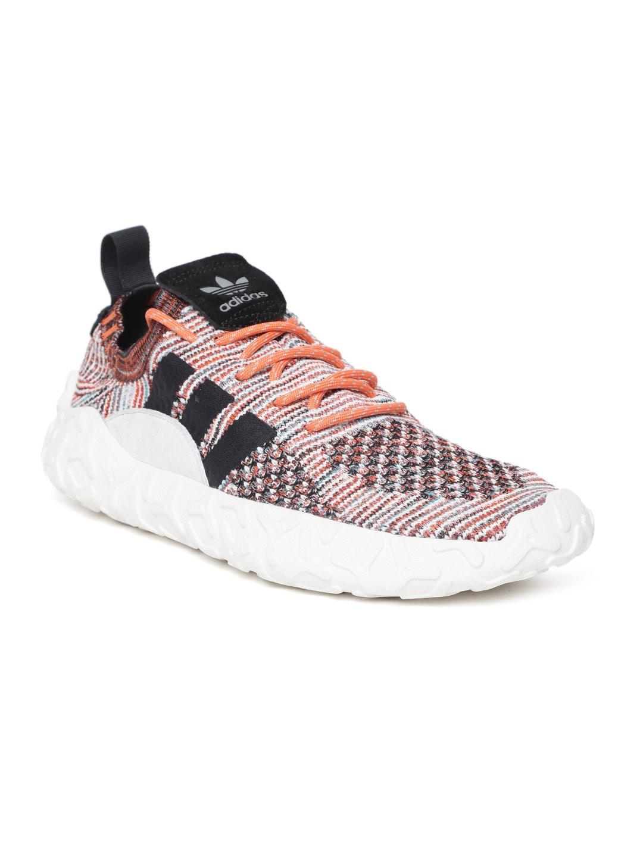b67256c433ce17 Men Footwear Adidas Casual Shoes - Buy Men Footwear Adidas Casual Shoes  online in India