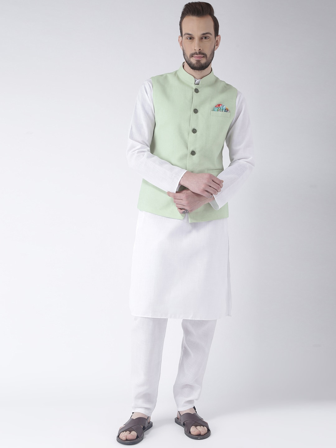 69815e55593d4 Men Kurtas Sets Kurta Sets Suits Sunglasses - Buy Men Kurtas Sets Kurta  Sets Suits Sunglasses online in India
