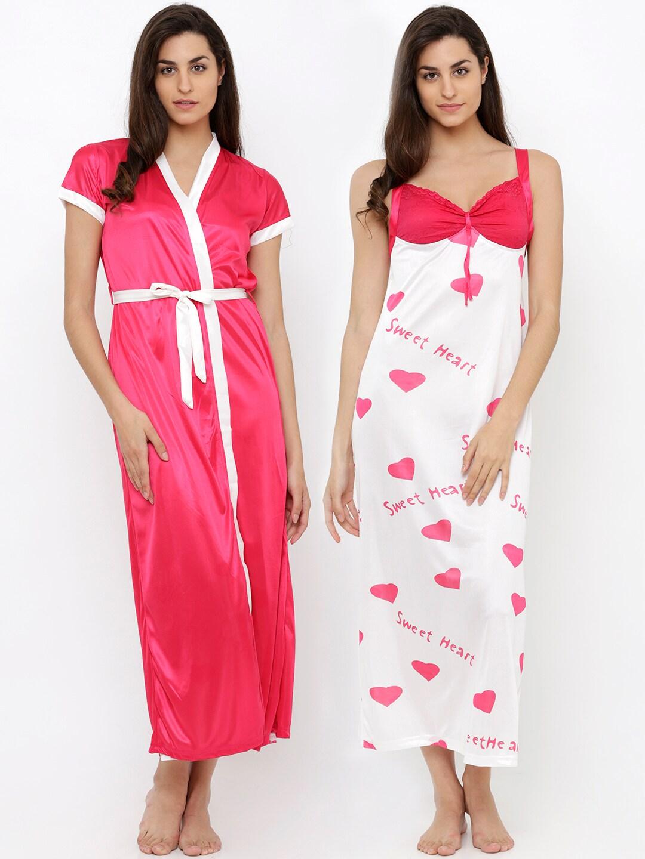 Night Dresses - Buy Night Dress   Nighty for Women   Girls Online be692b030