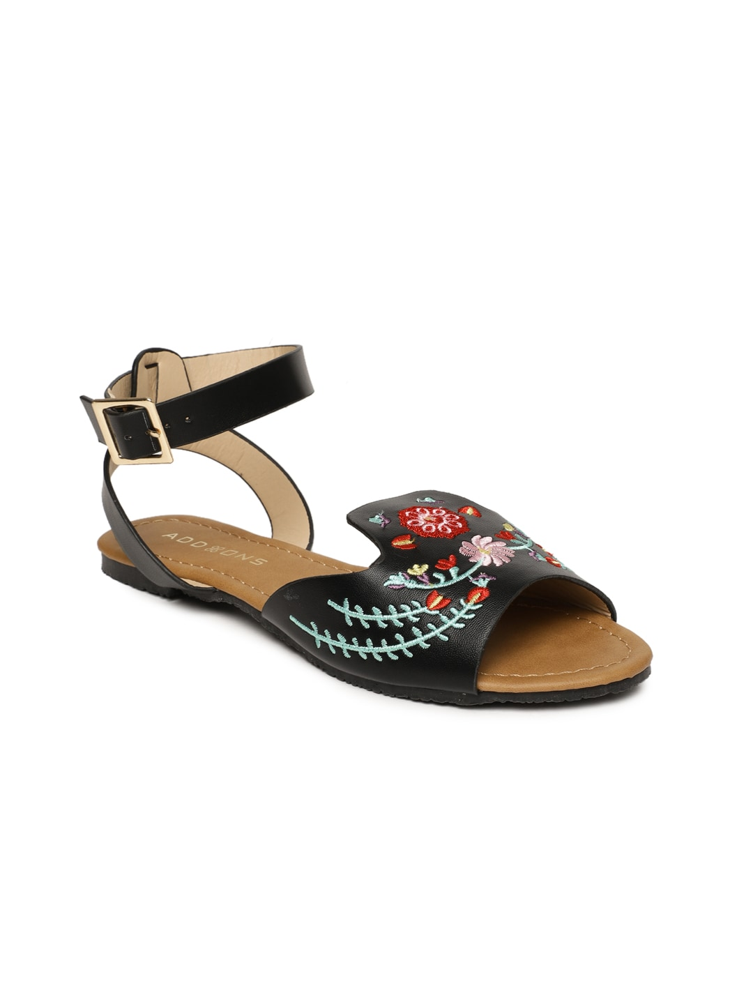6dfc949c39522 Toe Shoes - Buy Toe Shoes online in India