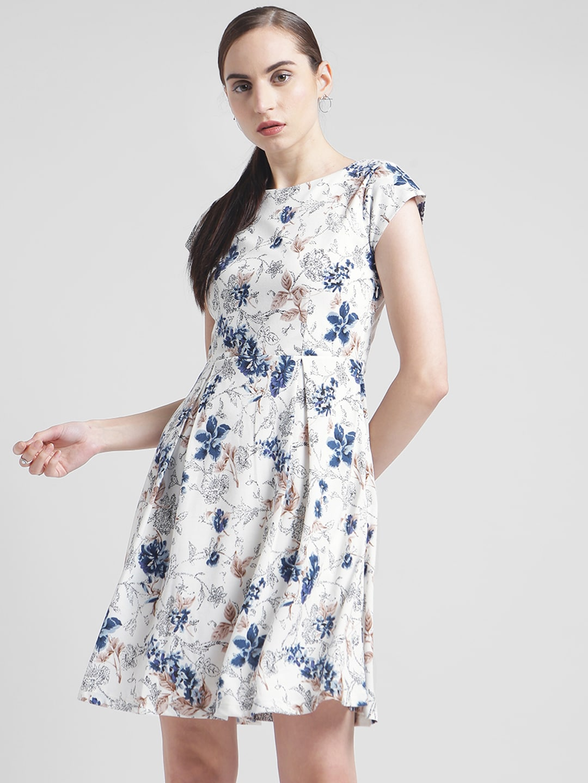 Dresses And Jumpsuits - Buy Dresses And Jumpsuits online in India 15482bdd6