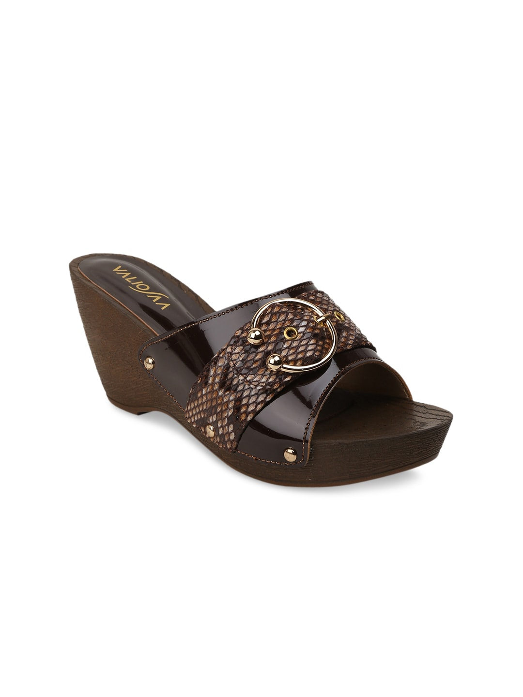 49a586c8273e Buckle Sandals Heels - Buy Buckle Sandals Heels online in India