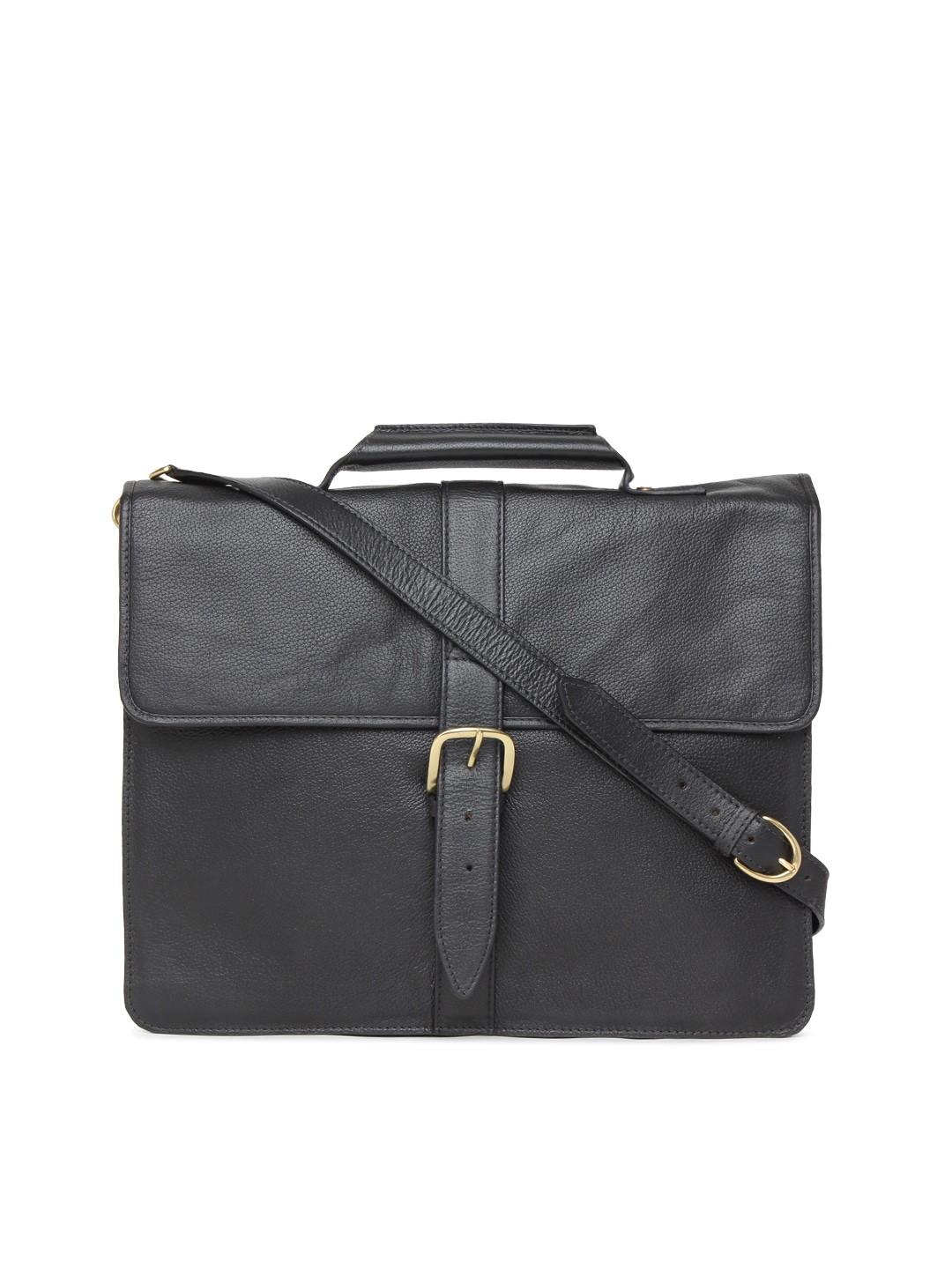 fa1c008d3435 Leather Bag - Buy Leather Bags for Men   Women Online