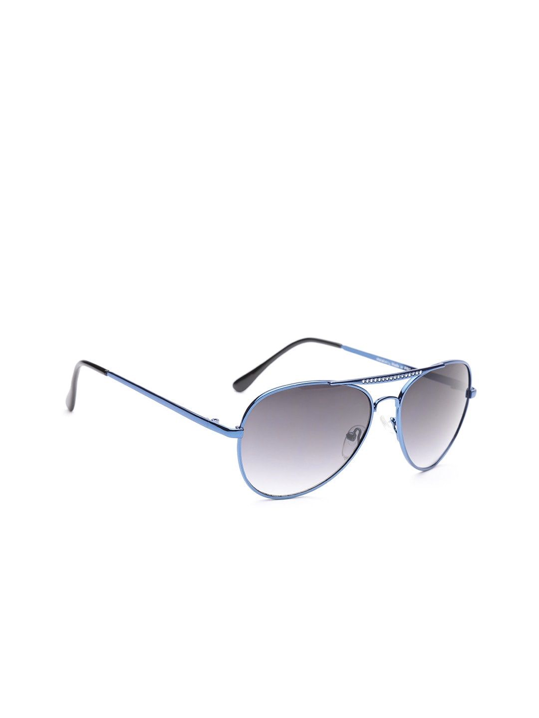 ed2f0432dd6 Sunglasses - Buy Shades for Men and Women Online in India