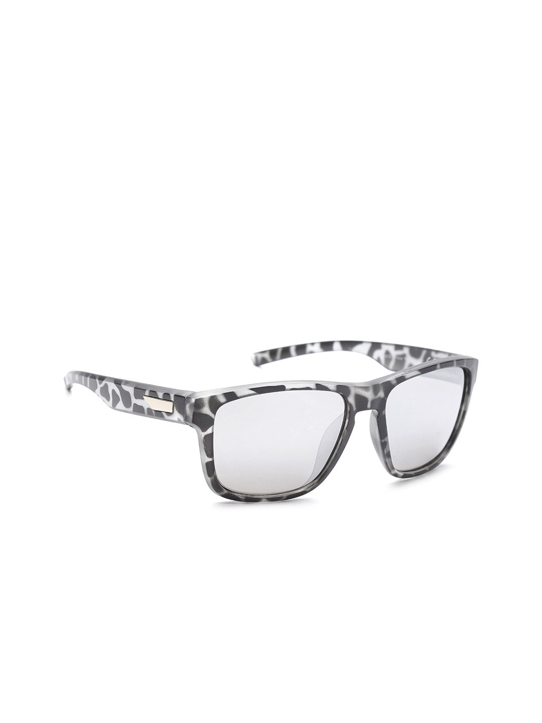 00e9f475949 Here To Sunglasses 3 D India - Buy Here To Sunglasses 3 D India online in  India