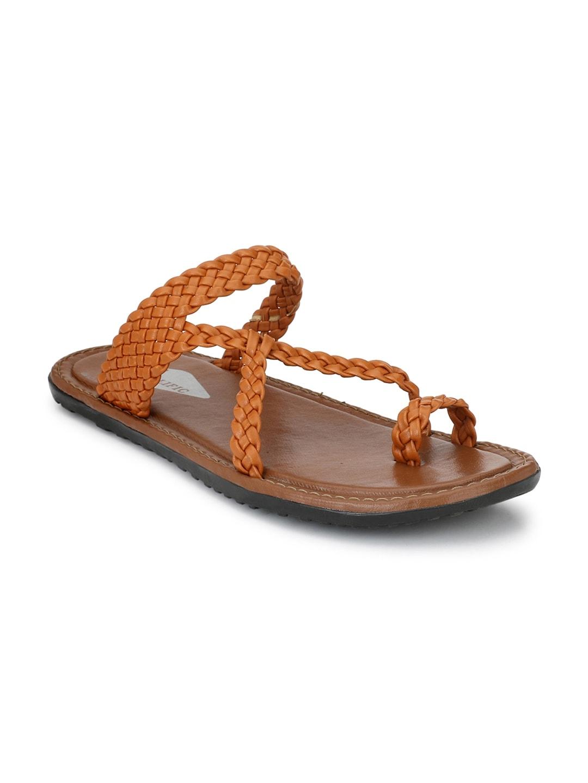 15fc1585ef5 Men Footwear - Buy Mens Footwear   Shoes Online in India - Myntra