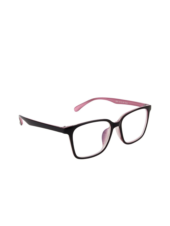 bd71352d092 Men Plastic Frames - Buy Men Plastic Frames online in India