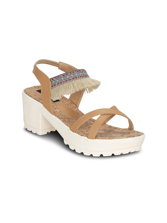 66addc1af Women Heels - Buy Women Heels online in India