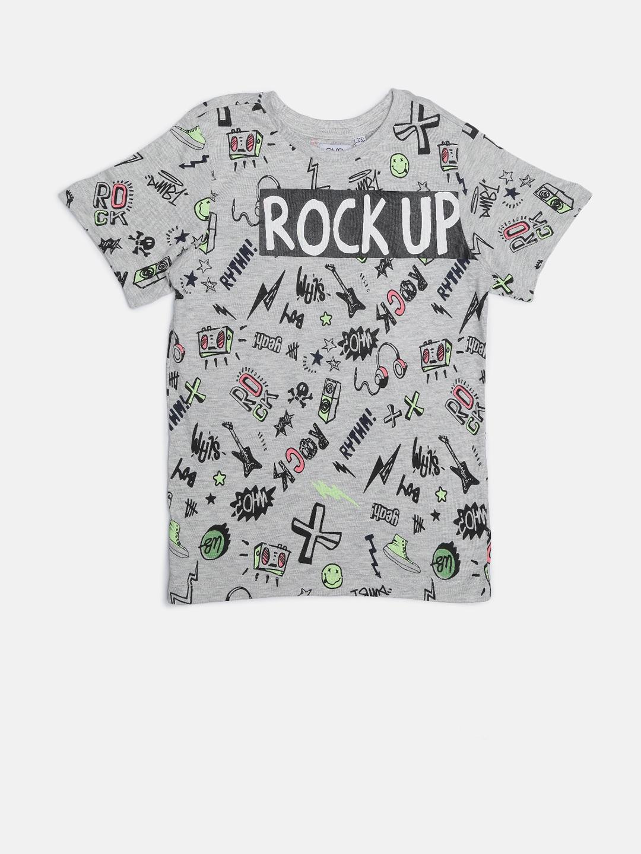 29e976188cbd Kids Wear - Buy Kids Clothing
