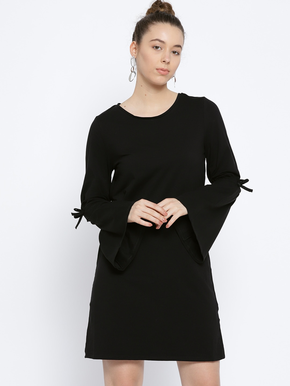 397ea108d80 Ovs Dresses - Buy Ovs Dresses online in India