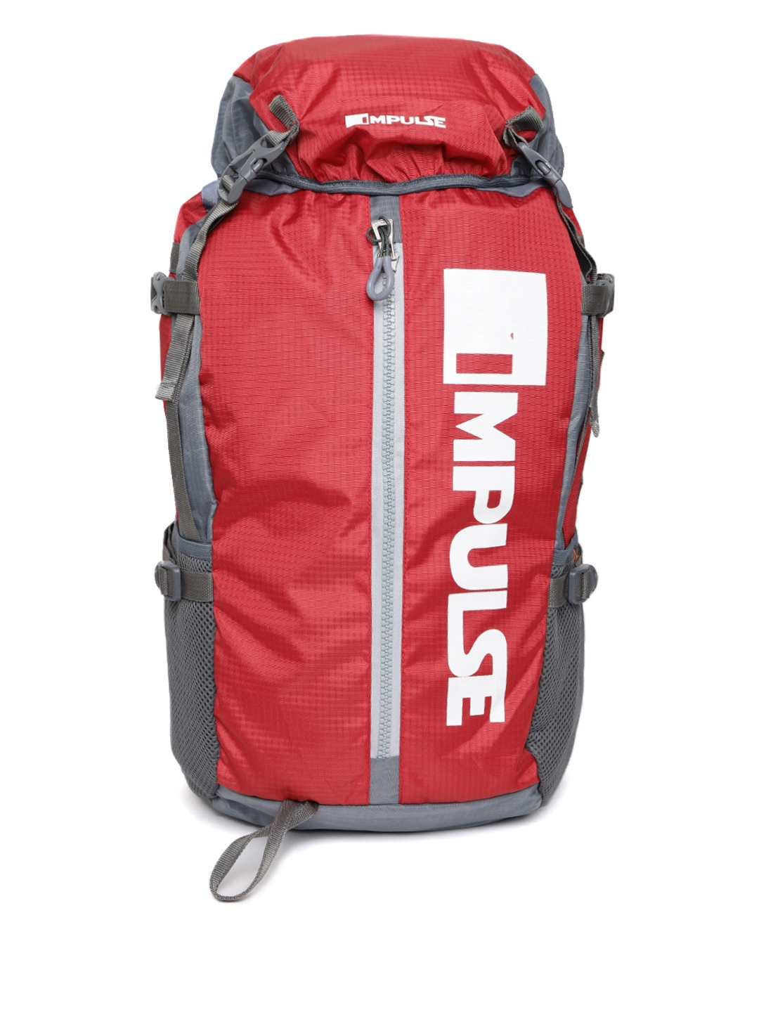 Rucksack - Buy Rucksack Bag Online in India at Best Price  4e6909aca4065