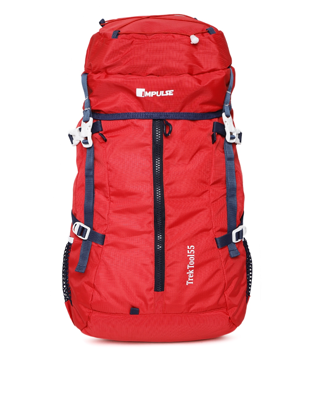 85e4437c2490 Rucksack - Buy Rucksack Bag Online in India at Best Price