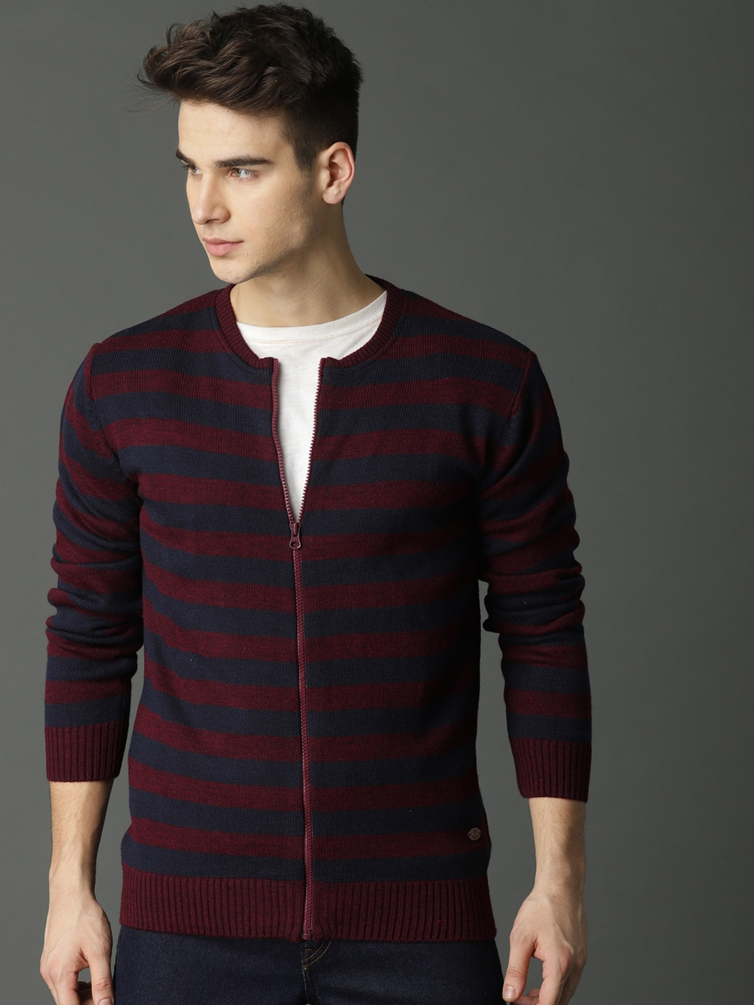 04eecc9a7451 Sweaters for Men - Buy Mens Sweaters