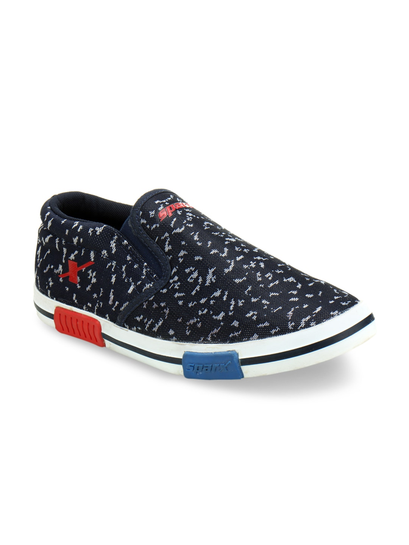 ef9d03d7583803 Sparx Shoes - Buy Sparx Shoes for Men Online in India