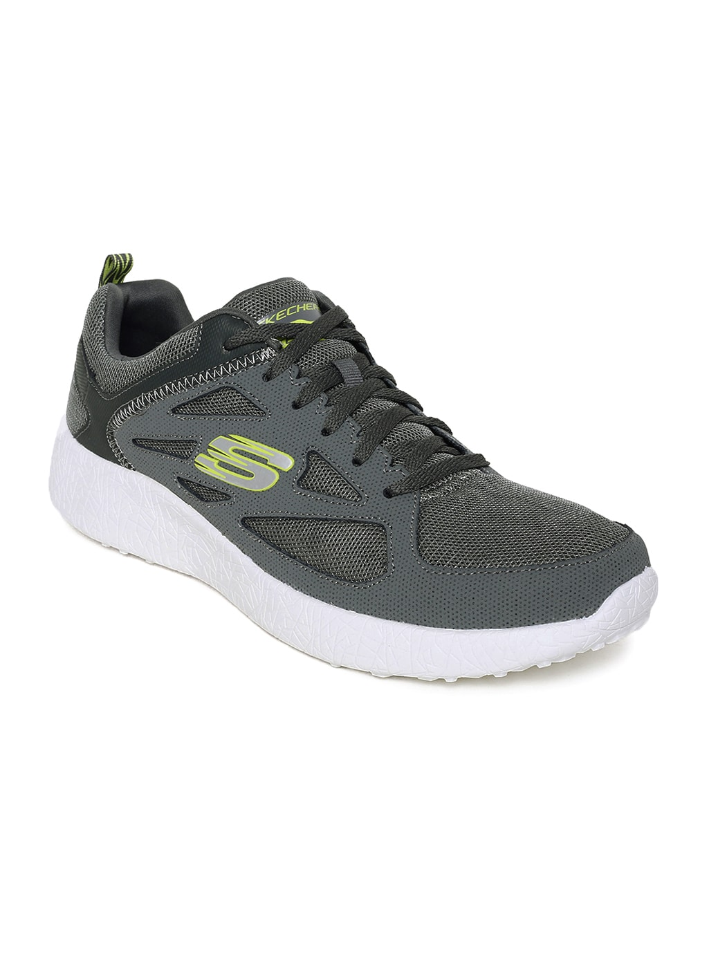 422ba3923257ec Skechers - Buy Skechers Footwear Online at Best Prices