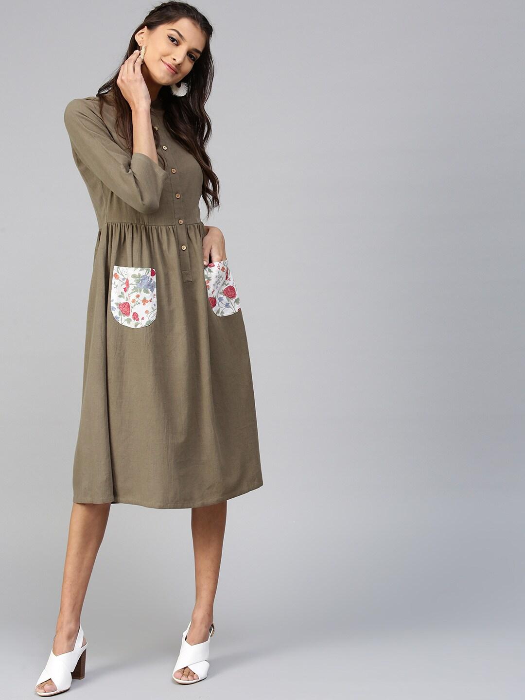 2c6f6a174822 Cotton On Dresses Jumpsuit - Buy Cotton On Dresses Jumpsuit online in India