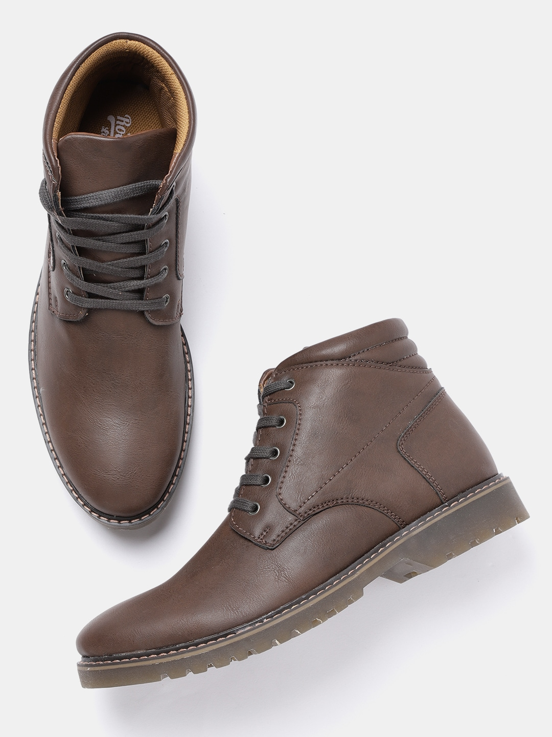 2f6c8ab78 Casual Shoes For Men - Buy Casual   Flat Shoes For Men