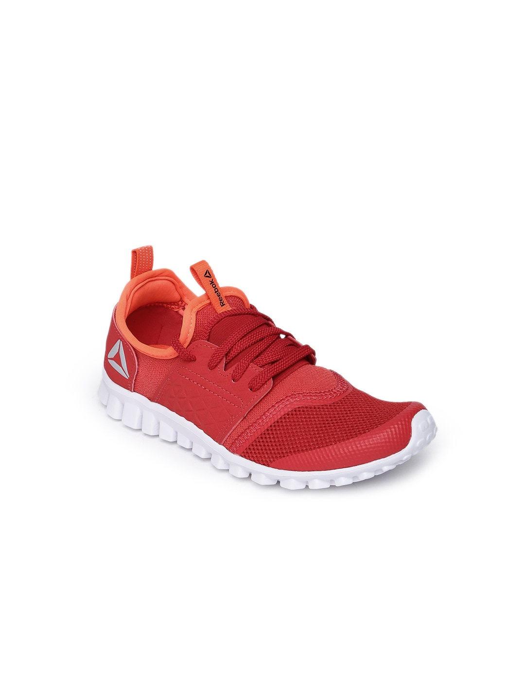 Reebok Shoes - Buy Reebok Shoes For Men   Women Online 12c30eda5