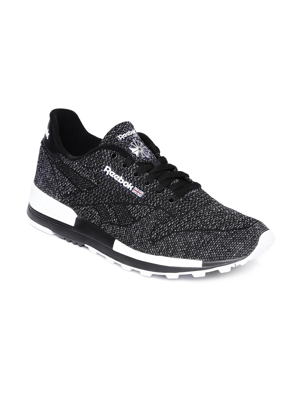 bd259e2d8eab8 Shoes for Men - Buy Mens Shoes Online at Best Price