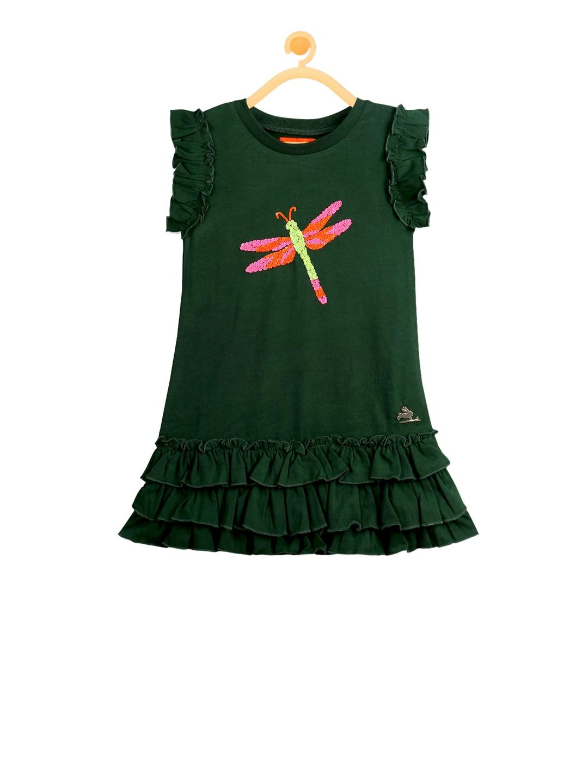 ed35fcce874 Dresses - Buy Western Dresses for Women   Girls