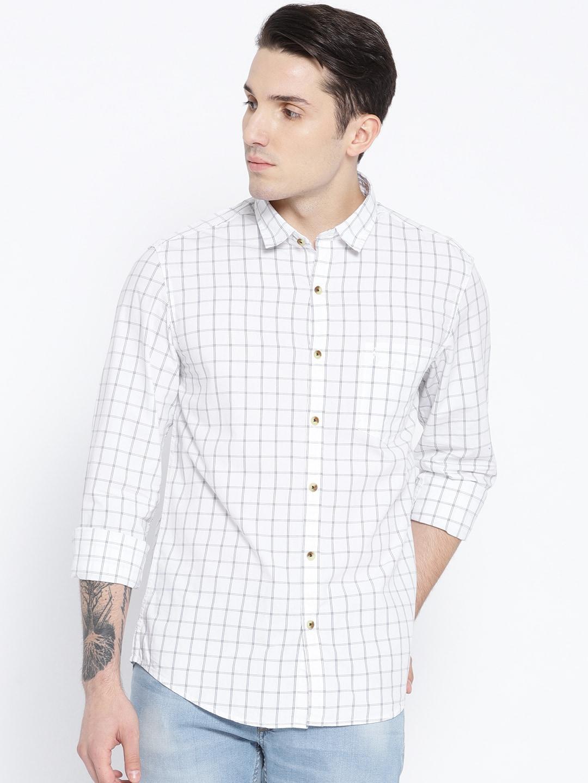 083749d5cd9 John Players Men Apparel Sweatshirts - Buy John Players Men Apparel  Sweatshirts online in India