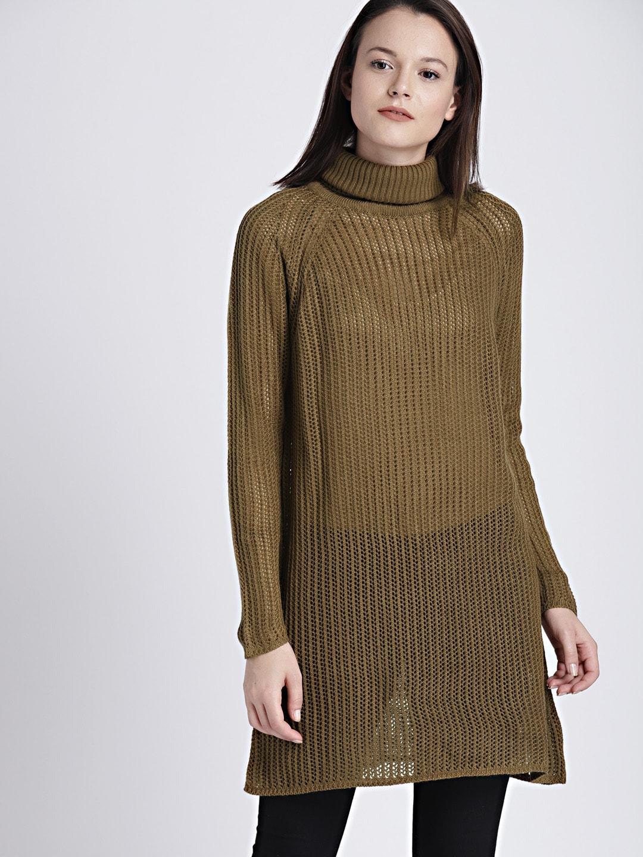 Sweaters women photos