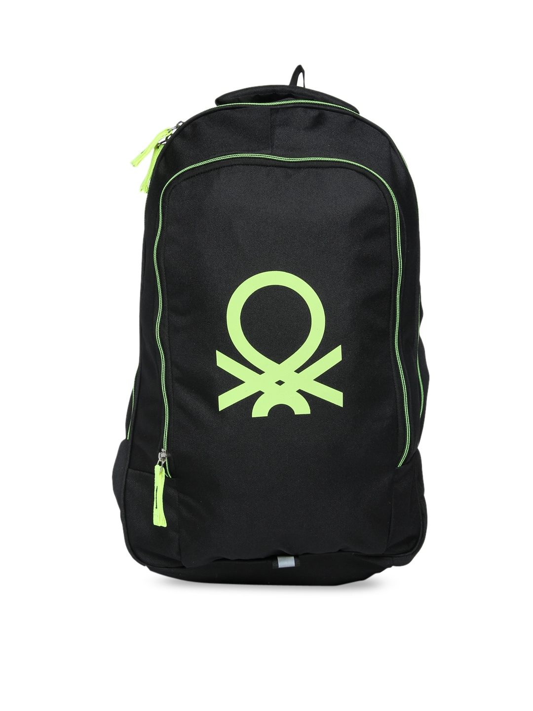 f7a8a04b277c Mens Bags   Backpacks - Buy Bags   Backpacks for Men Online