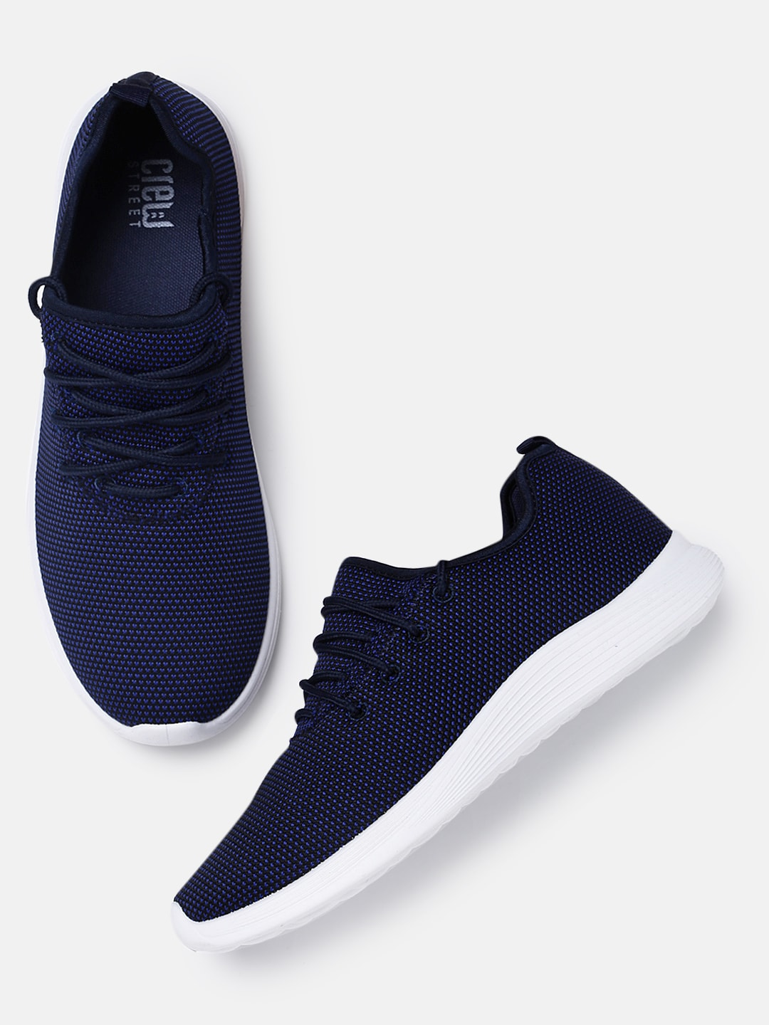 official photos 9651b de59b Shoes for Men - Buy Mens Shoes Online at Best Price   Myntra