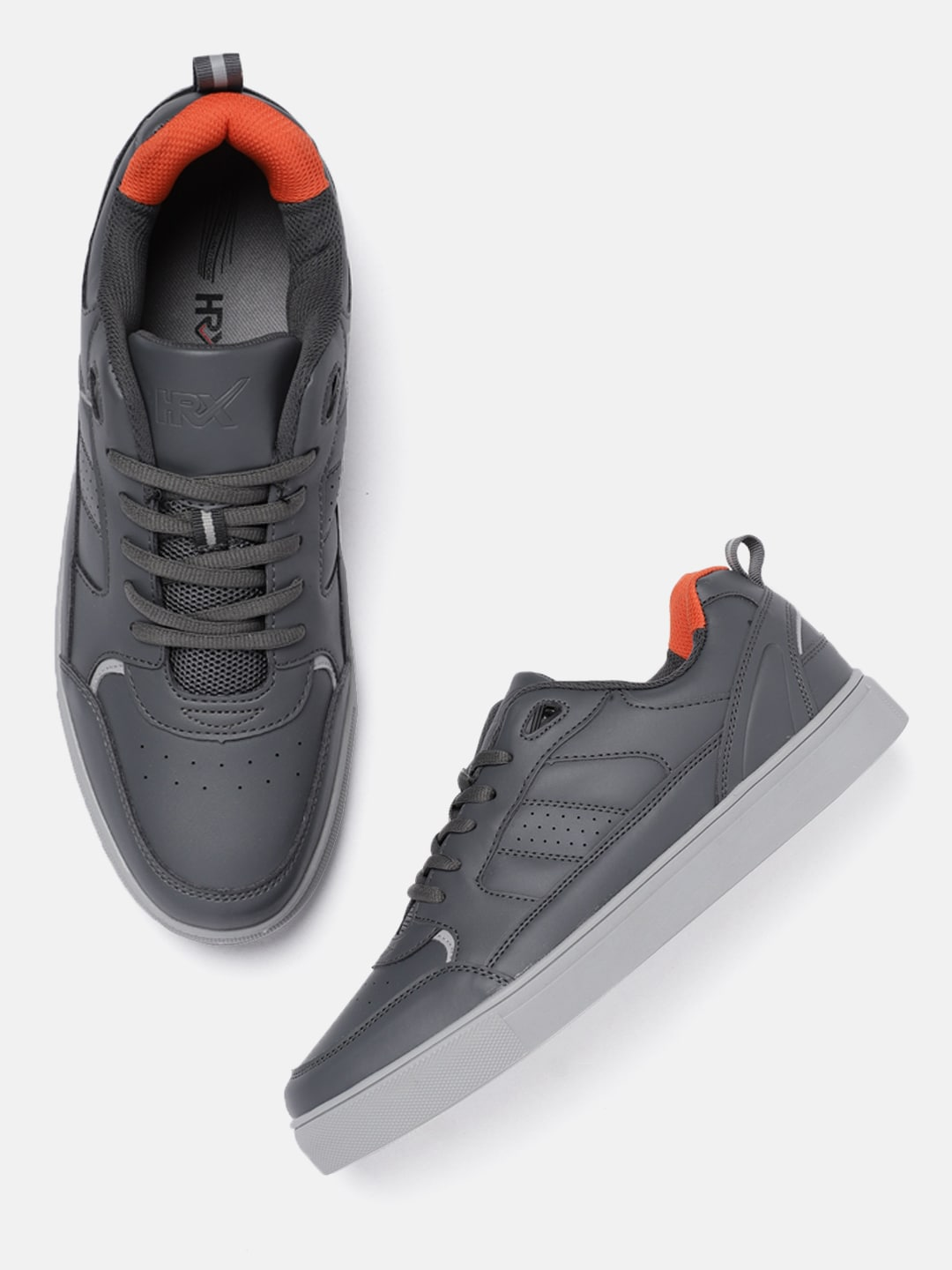 f6f6522038b0 Sneakers Online - Buy Sneakers for Men   Women - Myntra