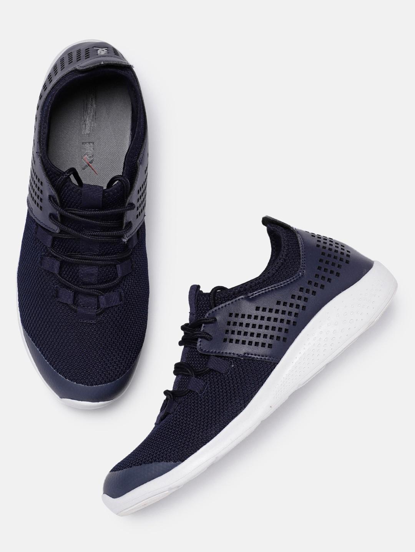 7d41f649c Shoes - Buy Shoes for Men