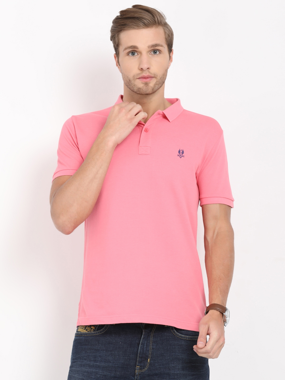 0aeb9f683 Classic Polo T Shirts India - DREAMWORKS
