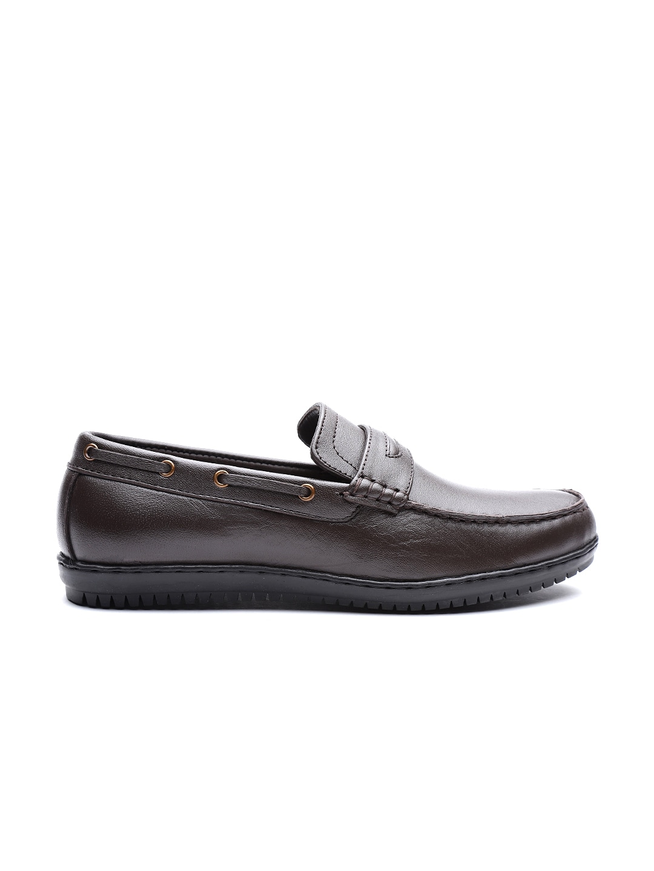 the best attitude 34ec8 cce5e a9af72bd-4c65-4e8d-b95a-61cd809cb6201548911748835-Carlton-London-Men-Formal- Shoes-9041548911747968-1.jpg