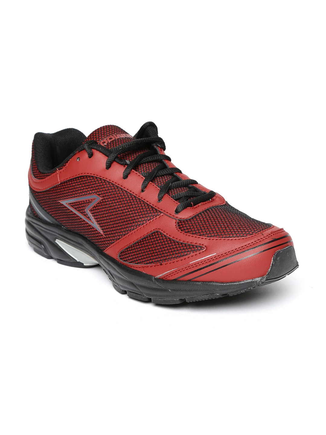 promo code 4f08a c136b Sports Shoes - Buy Sport Shoes For Men   Women Online   Myntra