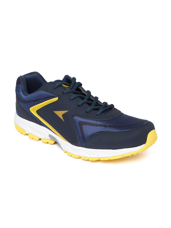 best website b285e 34902 Decathlon Sports Shoes - Buy Decathlon Sports Shoes Online i