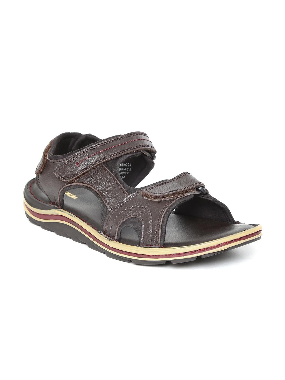 52af711bd10 Bata Shoes - Buy Bata Shoes   Sandals For Men   Women Online
