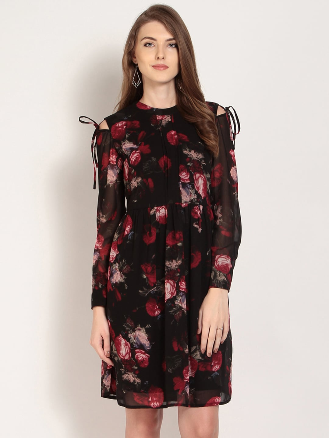 ce005e07d14 One Piece Dress - Buy One Piece Dresses for Women Online in India