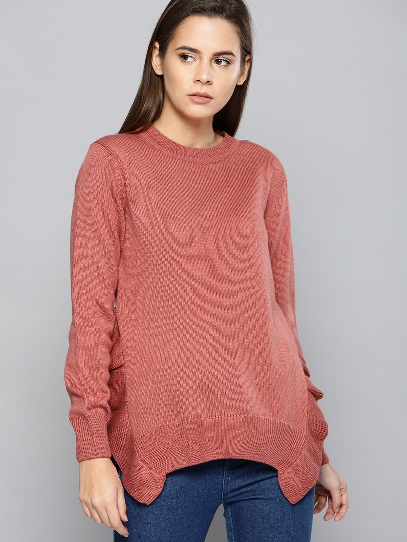 Chemistry - Buy Chemistry Women ClothingOnline in India e99e9a474