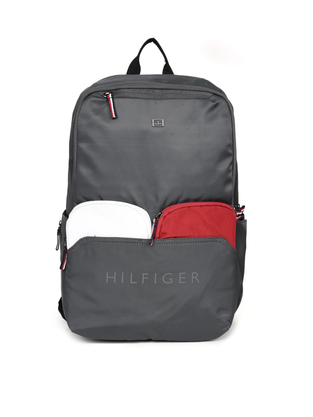 95cae72ed Tommy Hilfiger Backpack Backpacks Laptop Bags - Buy Tommy Hilfiger Backpack  Backpacks Laptop Bags online in India