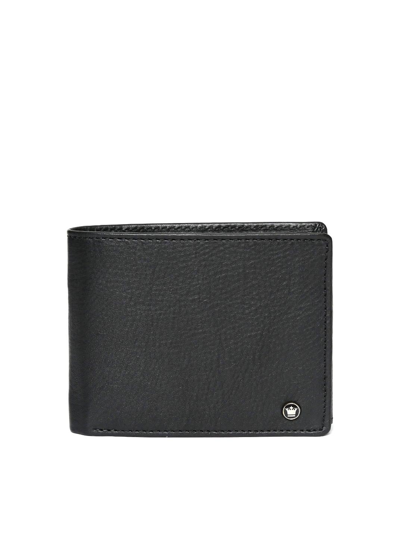 wallets for men buy mens wallet online in india myntra