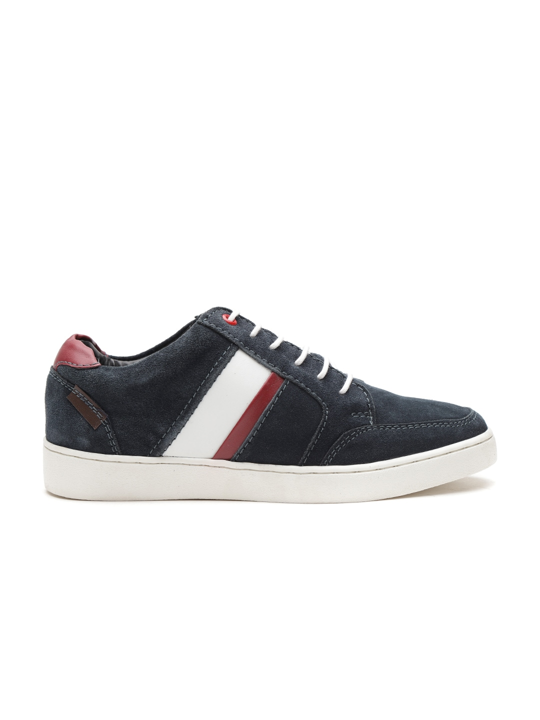 buy online 11025 628e2 Casual Shoes For Men - Buy Casual   Flat Shoes For Men   Myntra
