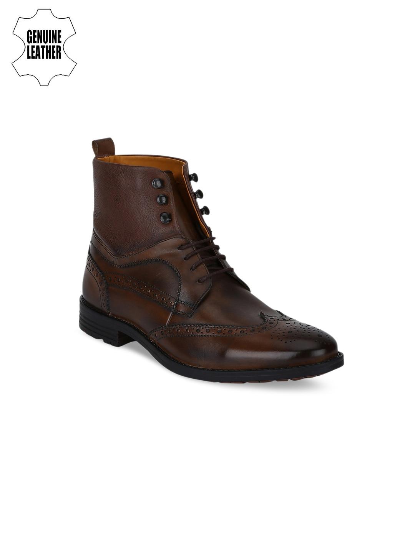 ba7defdc6179 Men Footwear - Buy Mens Footwear   Shoes Online in India - Myntra