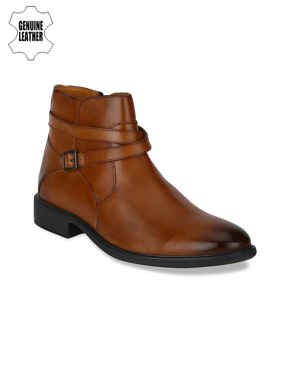 09ca350c0b9b Men High Shoes Frames - Buy Men High Shoes Frames online in India