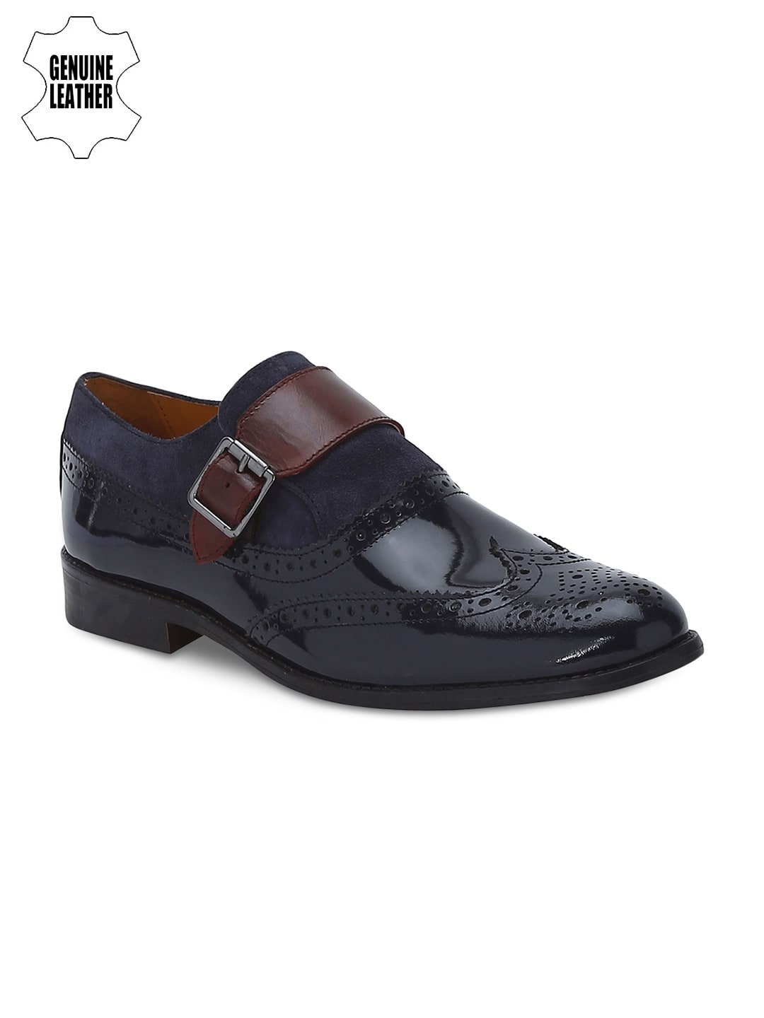 87f528cab06cb4 Casual Shoes For Men - Buy Casual   Flat Shoes For Men