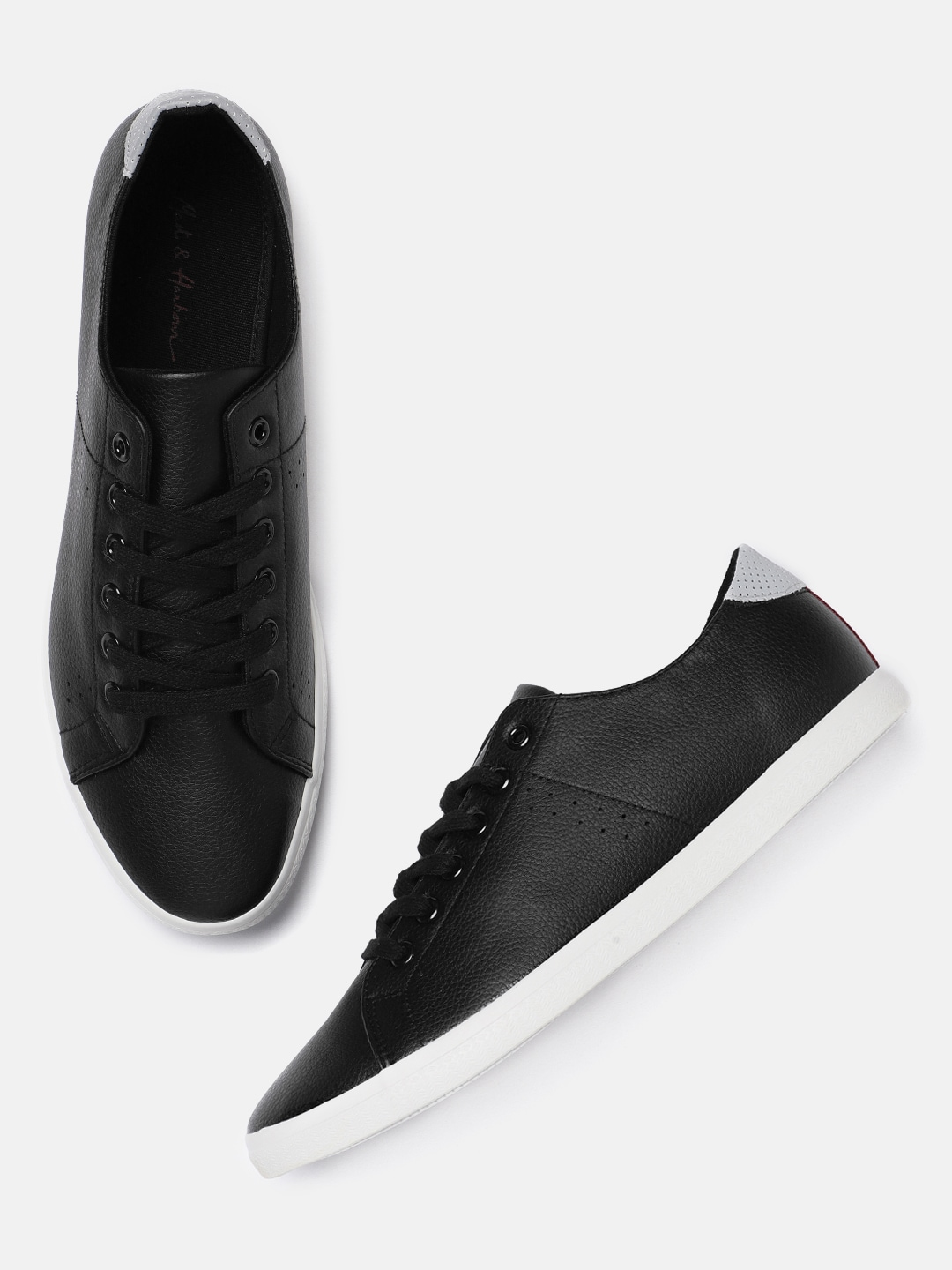 Casual Shoes For Men - Buy Casual   Flat Shoes For Men  dfa946a56