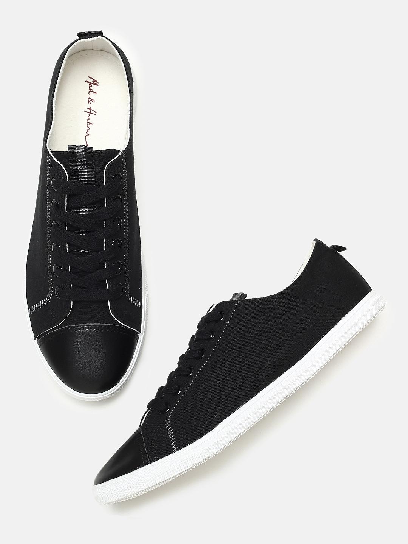 3310052de60a Heels   Shoes - Buy Heels   Shoes online in India
