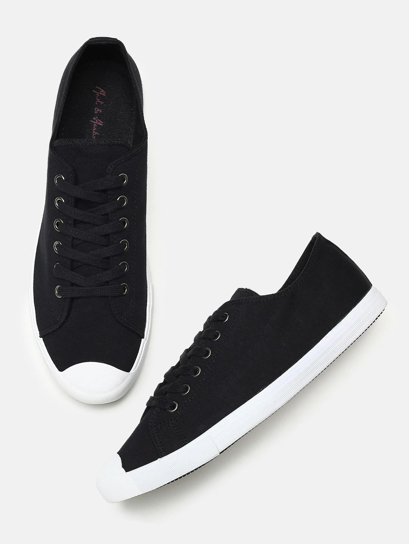 cbfcb20200d Sneakers for Men - Buy Men Sneakers Shoes Online - Myntra