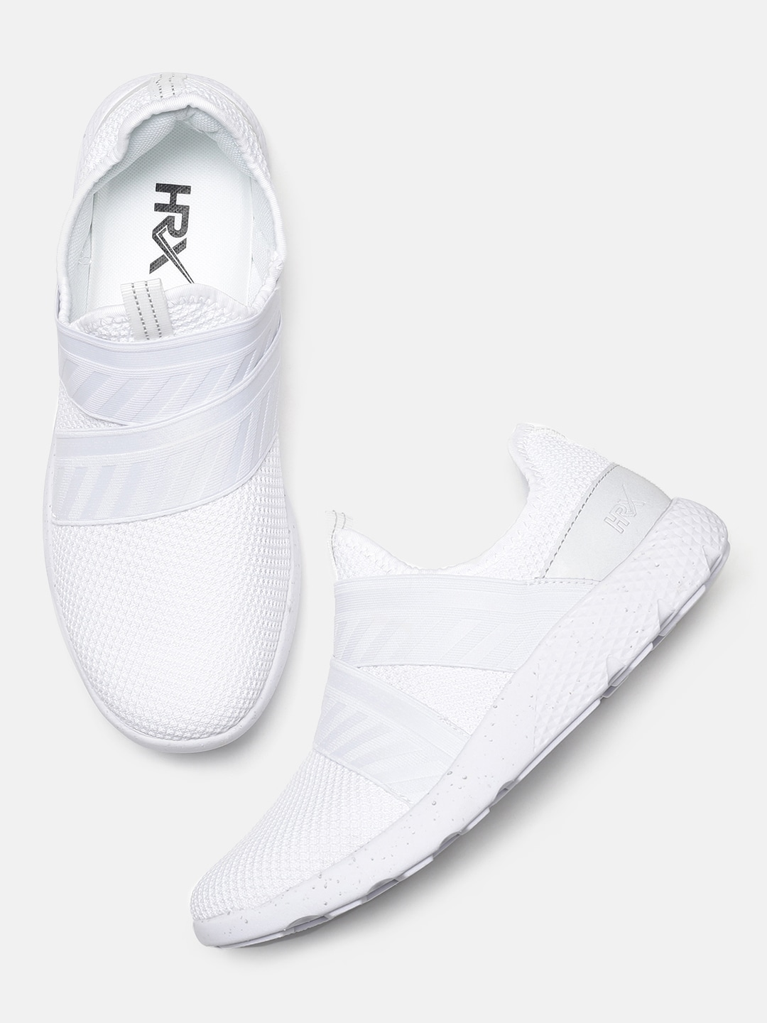 white shoes buy white shoes online in india Bright Nike's Women