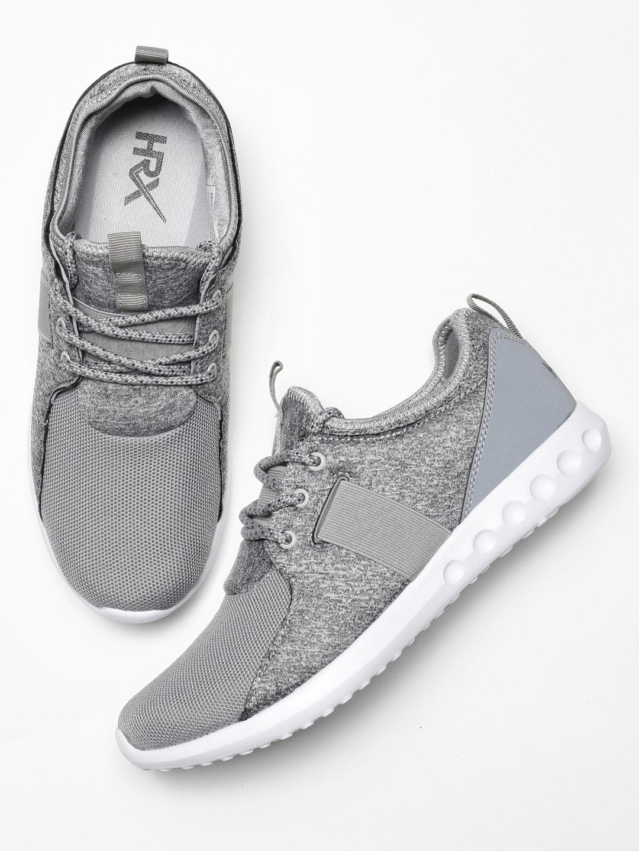 5247b14875e Hrx By Hrithik Roshan Men Sports Shoes - Buy Hrx By Hrithik Roshan Men  Sports Shoes online in India
