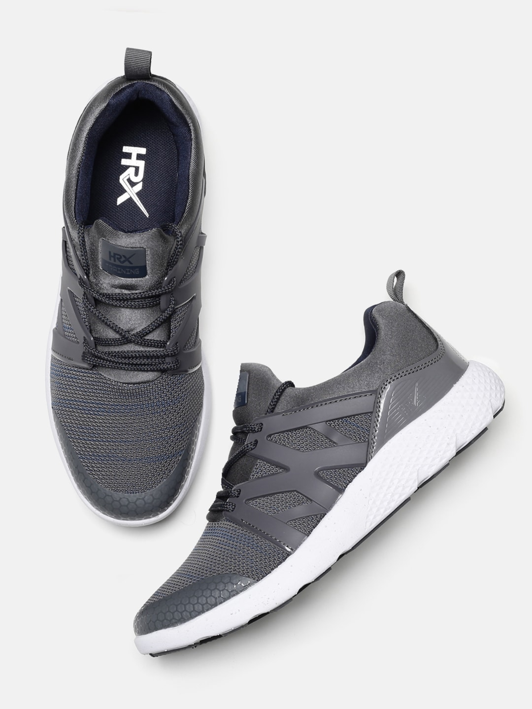 Hrx Shoes for Men - Buy Hrx Shoes Online in India  51255ec15