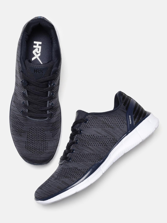 7fb6a8456318 Men Footwear - Buy Mens Footwear   Shoes Online in India - Myntra